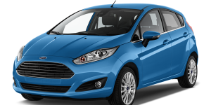 ford_16fiestahb56b_angularfront_bluecandy