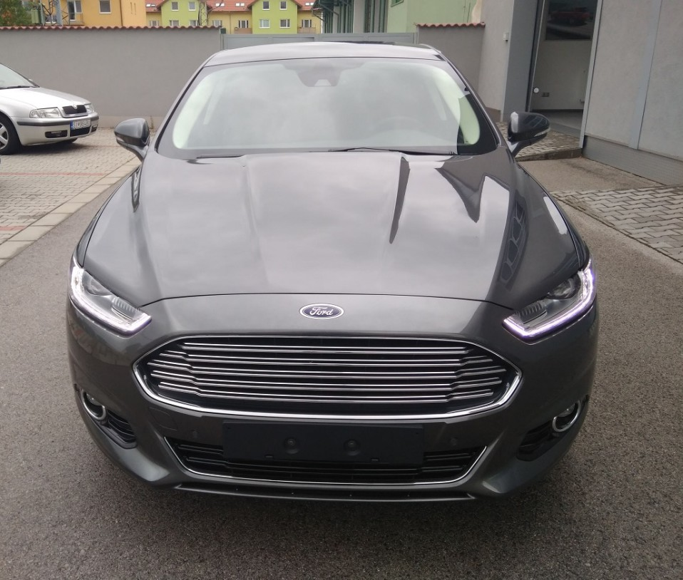 Mondeo magnetic (1)